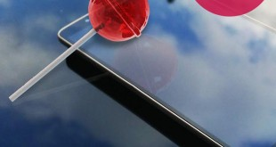 LG-Android-5.0-Lollipop