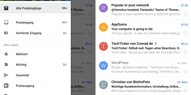 Gmail-Android-All-Inboxes