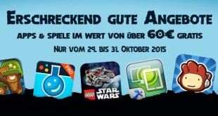 Gratis-Apps-zu-Halloween