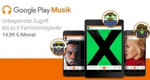 Google-Play-Musik-Familienabo