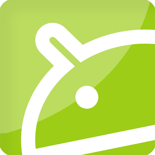 Your-Android.de on Playboard